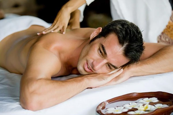 Female to Male, Male to Female Body Massage Parlour in Kolkata