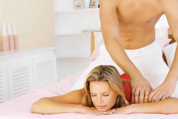 Female to Male/ Male to Female Body Center Parlour in Kolkata